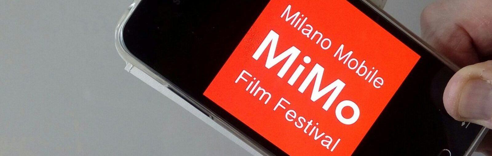 Milano Mobile Film Festival